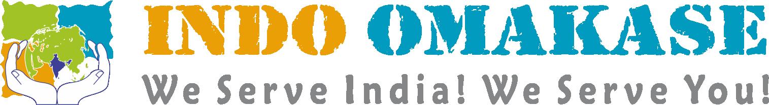 Indo Omakase